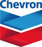Chevron coupon codes