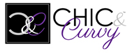 Chic And Curvy coupon codes