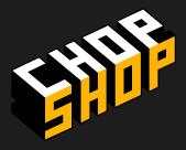 Chop Shop coupon codes