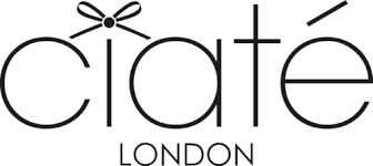 Ciate London coupon codes