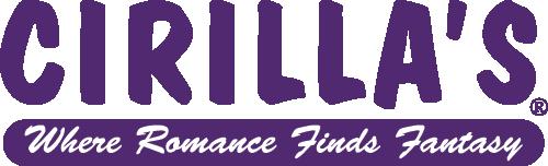 Cirilla's coupon codes