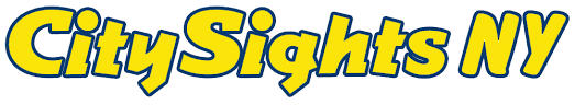 CitySightsNY coupon codes