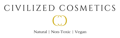 Civilized Cosmetics coupon codes