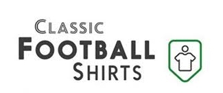 Classic Football Shirts coupon codes