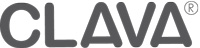 Clava coupon codes