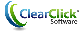 ClearClick coupon codes