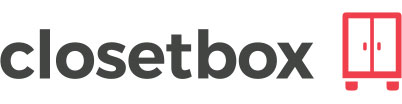 Closetbox coupon codes