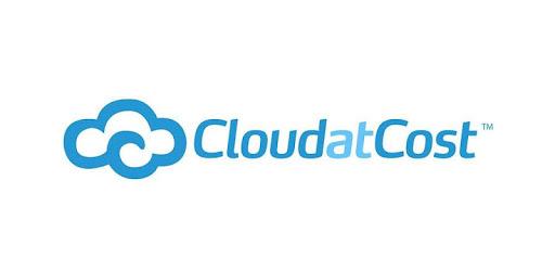 Cloud at Cost coupon codes