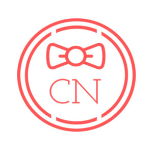 cnhairaccessorie coupon codes
