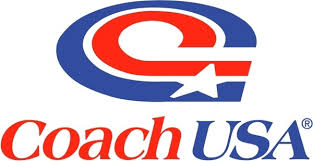 Coach USA coupon codes
