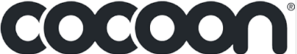 Cocoon coupon codes