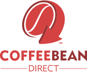 Coffee Bean Direct coupon codes