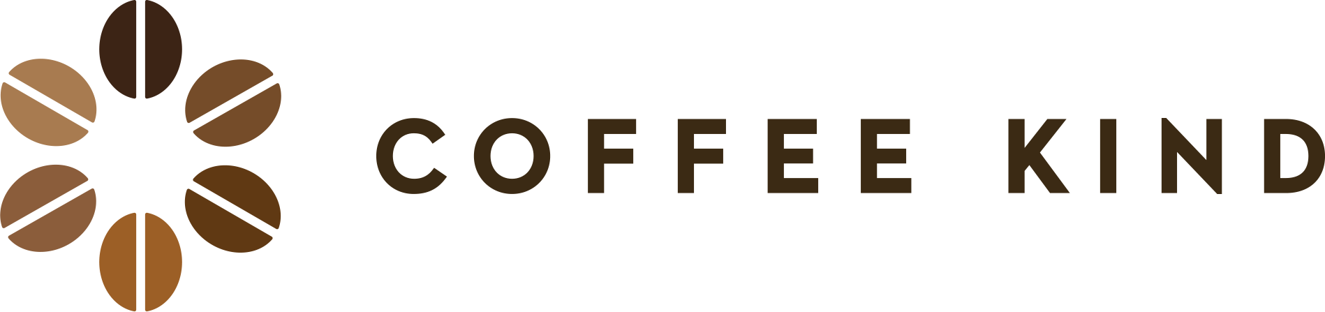 Coffee Kind coupon codes