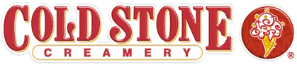 Coldstone Creamery coupon codes