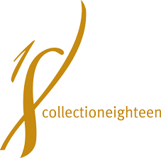 Collection XIIX coupon codes