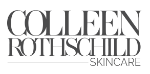 Colleen Rothschild Beauty coupon codes