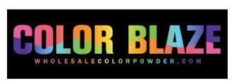 Color Blaze coupon codes