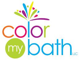Color My Bath coupon codes