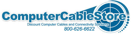 ComputerCableStore coupon codes