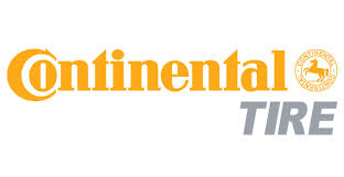 Continental coupon codes
