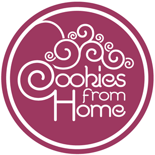 Cookies From Home coupon codes