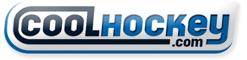 Cool Hockey coupon codes