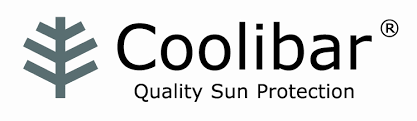 Coolibar coupon codes
