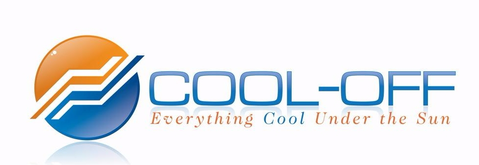 Cool-Off coupon codes