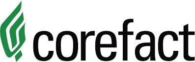 Corefact.com coupon codes