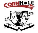Cornhole coupon codes