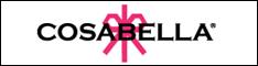 Cosabella coupon codes