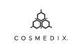 COSMEDIX coupon codes