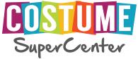 Costume Supercenter coupon codes