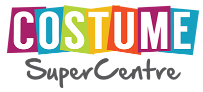 Costume SuperCentre CA coupon codes