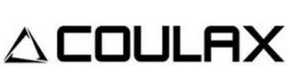COULAX coupon codes