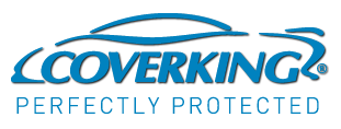 Coverking coupon codes