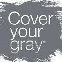Cover Your Gray coupon codes