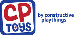 US Toys coupon codes