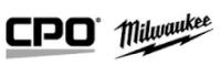 CPO Milwaukee coupon codes
