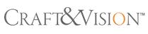 Craftandvision.com coupon codes