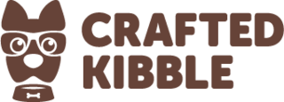 Crafted Kibble coupon codes