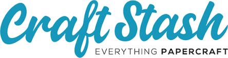 CraftStash coupon codes