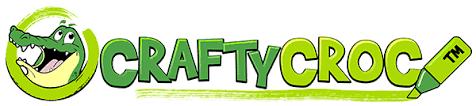 CraftyCroc coupon codes
