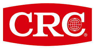 CRC Industries coupon codes