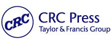 CRC Press coupon codes