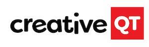 Creative QT coupon codes