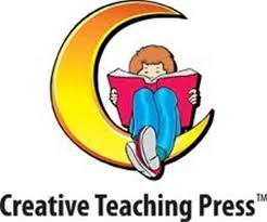 Creative Teaching Press coupon codes