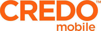 CREDO Mobile coupon codes