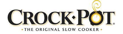 Crock-Pot coupon codes
