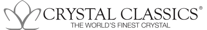 Crystal Classics coupon codes
